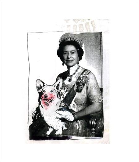 queen_bloodycorgi
